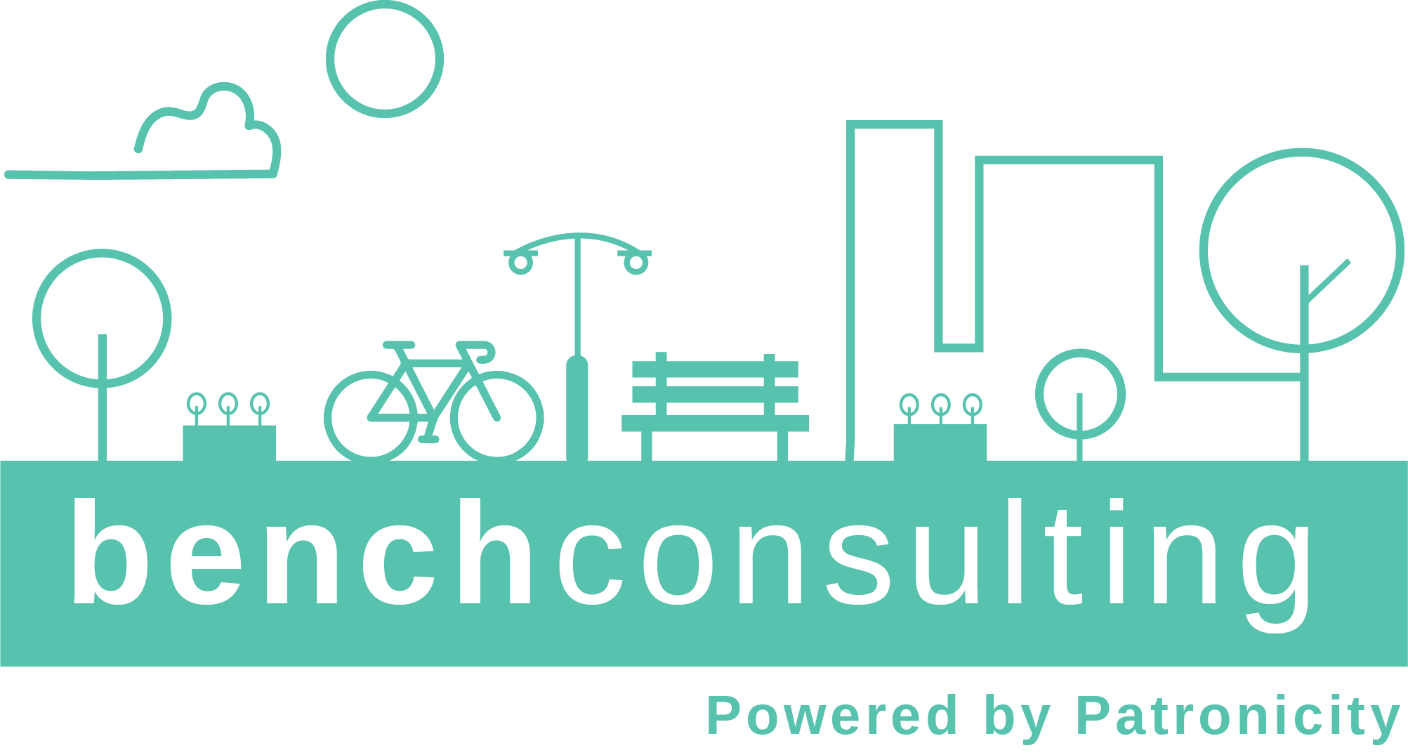 Introducing Bench Consulting